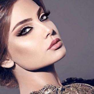 maquillage-libanais-nude-bassam-fattouh - Copie redressée